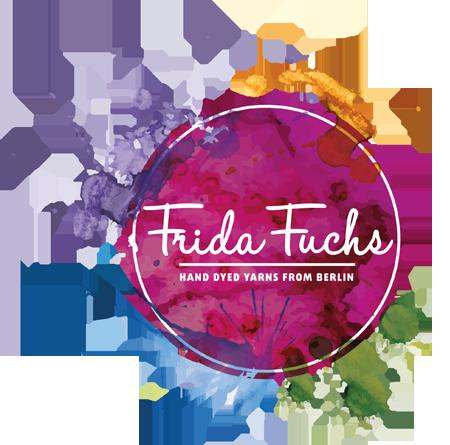 Frida Fuchs