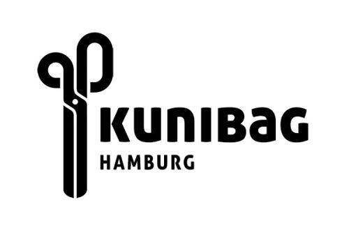 Kunibag
