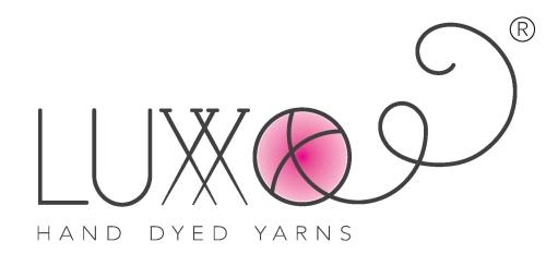 Luxx Yarns