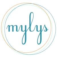 mylys