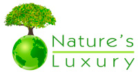 Nature´s Luxury