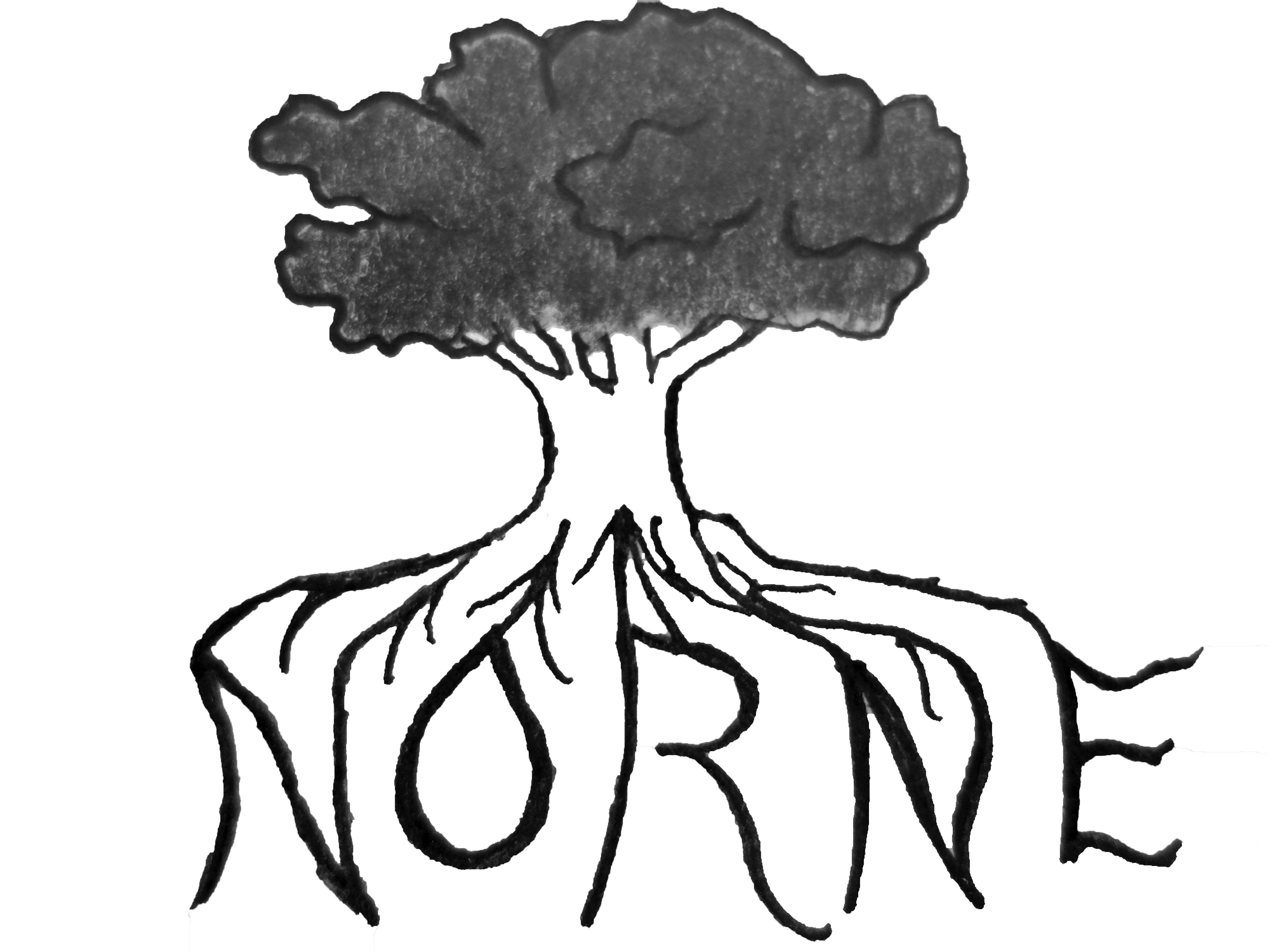 Norne Yarn