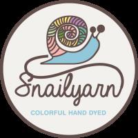 Snailyarn