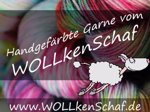 Wollkenschaf