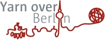 Yarn over Berlin